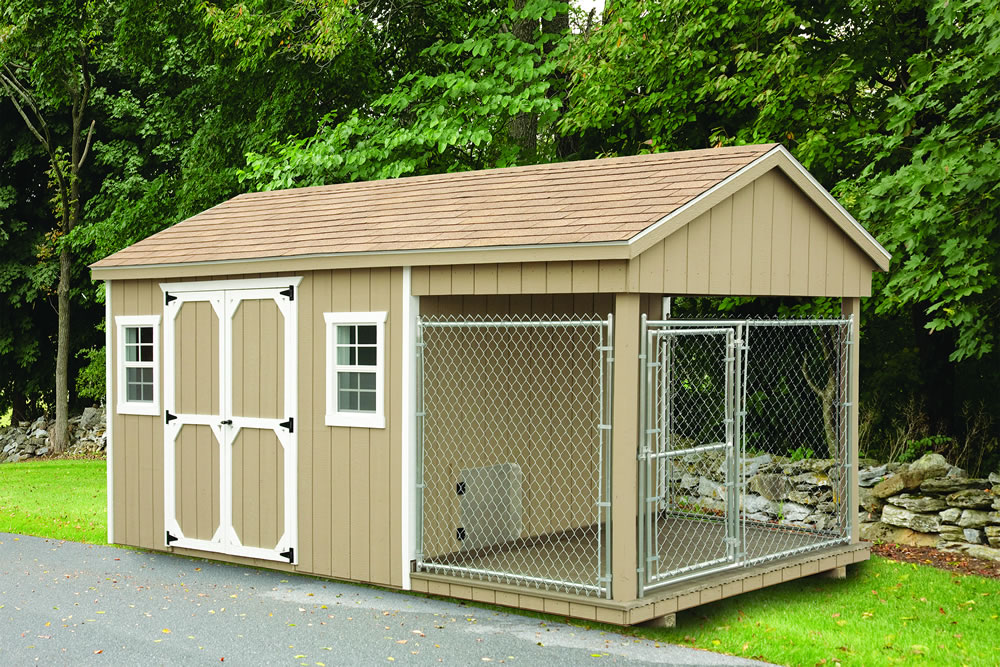 Dog Kennels Pennsylvania Maryland And West Virginia